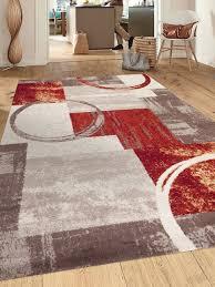 red and gray rugs geneva redgraybeige area rug pink white and gray rugs red and gray rugs