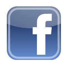 Résultats de recherche d'images pour «facebook image»