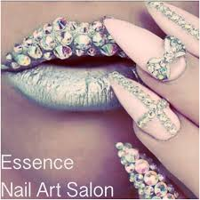 <b>Essence Nail Art</b> Salon - Home | Facebook