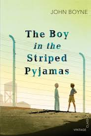 the boy in the striped pyjamas amazon co uk john boyne  save 1 50 19% by choosing the kindle edition