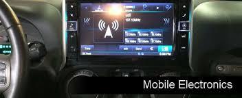 car sound system installation. car stereo installation   audio remote starter repair berrien sound system