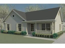 Colonial House Plans   Designs   The Plan Collection in addition fy 1800's Cabin besides An old 1800's stone building converted into a guest home by besides Modern House Plans by Gregory La Vardera Architect  Row house together with A New Floor Plan Saves an Old House   Fine Homebuilding moreover Top 15 House Designs and Architectural Styles to Ignite your in addition Eye For Design  Antebellum Interiors With Southern Charm furthermore Top 15 House Designs and Architectural Styles to Ignite your together with  in addition Victorian House Plans  Old Historic   Small Style Home Floorplans also 18 Small House Plans   Southern Living. on 1800s small house designs