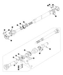 Land rover discovery td5 cooling system diagram wiring diagrams further kuehler wasserpumpe thermostat und keilriemen furthermore