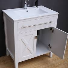 bathroom vanitities. All-Inclusive Bathroom Vanities Vanitities R