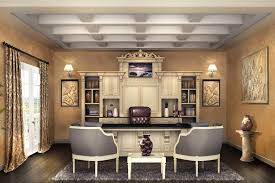 home office furniture ideas astonishing small home. Cute Custom Home Office Designs For Design Small Room Pool Set Furniture Ideas Astonishing D