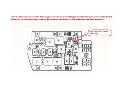 pontiac cruise control diagram wiring diagram mega