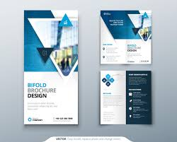 Free Templates For Publisher 028 Tri Fold Brochure Templates Free Template Ideas
