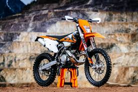 2018 ktm msrp. beautiful msrp 2018 ktm 250 xcw tpi first ride to ktm msrp m
