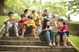 Scholarship | SHARE EU ASEAN | EUROPEAN UNION SUPPORT ...