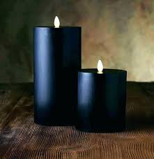 luminara outdoor candles outdoor candles candle reviews candles with timer candles flat top black pillar candle luminara outdoor candles