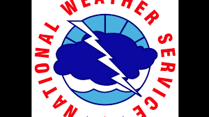 Flash Flood Watch Issued For Central ...