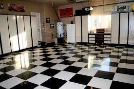 ... Absolutely Design Ceramic Tile Designs For Kitchen Floors Floor Patterns  On Home Ideas ...