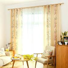 wide curtains wide beaded curtains uk