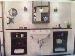 Best Inspired Bathrooms Images On Pinterest Room Bathroom