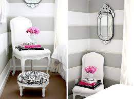 Paris Bathroom Decor Home Interior Design