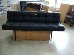 FURNITURE FOR RV S FLIP SOFA FOR SALE TOY HAULER S AND TRAVEL