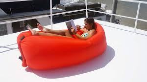 inflatable lounge furniture. HomeReviewsMobile ProductsSumo Air Inflatable Lounge Chair Review Furniture E