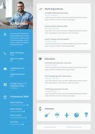 resume design resume design makemoney alex tk