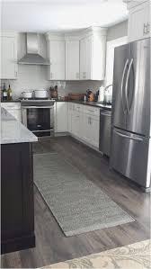 laminate flooring in kitchen new hardwood vs laminate wood flooring what should you