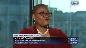 washington journal melanie campbell black women mar 18 2016 c span org