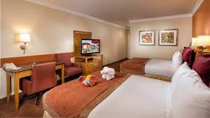 2 Bedroom Suites In Anaheim Ca New Inspiration