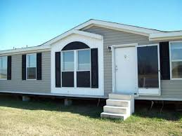 um size of mobile home insurance the best mobile home insurance in texas get a