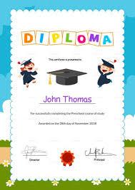 the best plantilla diploma word ideas prefijo  the 25 best plantilla diploma word ideas prefijo dis ejercicios de estequiometria and ejemplos de phrasal verbs