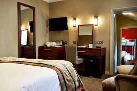 Hotel in York | Dean Court Hotel, BW Premier Collection