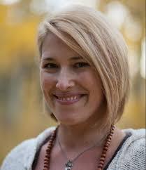 colorado springs yoga teacher amanda neufeld will lead a grief work on jan 20 at rakta hot yoga steamboat