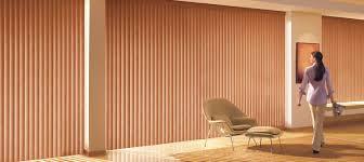 full size of vertical blinds sliding glass doors motorized throughout sizing 3000 x 1342 sliding doors