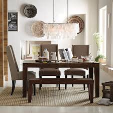 Small Picture Home Decor 2015 Trends rectangular chandeliers Vintage