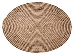 28 best rugs images on from round rug with fringe