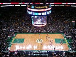 boston garden events. Beautiful Events The Celticsu0027 Trademark Parquet Floor At The TD Garden In 2010 For Boston Events G
