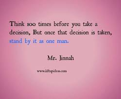 Decision Quotes Classy Decision Quotes Archives Quotes By Lift Up Ideas