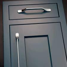 Almirah Handle Design Kitchen And Cabinet Pull Door Handles At Simply Door Handles