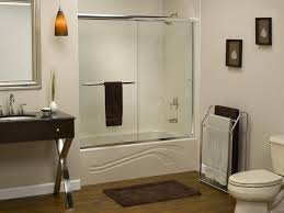 Small Picture Decorating A Small Bathroom Green Bahtroom Decorating Ideas