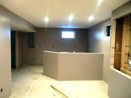 basement concrete wall ideas.  Basement Amazing Basement Cement Wall Ideas Waterproofing Paint Application  Painting Walls In Throughout Concrete A