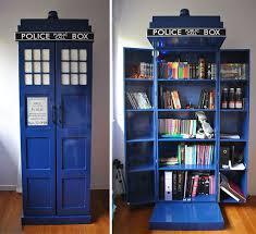 office bookshelf design. 50 of the most creative bookshelves ever office bookshelf design