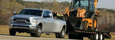 Truck Towing Capacity Chart Best Towing Truck 2017 Westsidewineclub Com