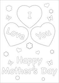 You must give a link to this page and indicate the author's name and the license. 24 Printable Mother S Day Cards Kittybabylove Com