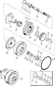 ford pto wiring diagram muncie ford discover your wiring diagram pto shaft parts diagram