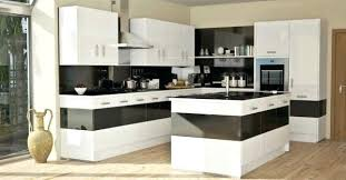 modern kitchen color schemes. Modern Kitchen Color Schemes Combinations Architecture  Vibrant Green Paint Colors Add Punch To F