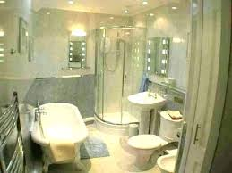 Renovation Bathroom Cost Calculator Cost To Remodel Bathroom Calculator Small Bathroom Remodel Cost