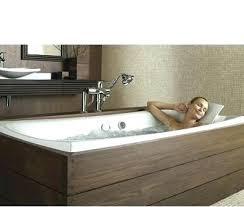 bath tubs kohler bellwether bathtub reviews on the bathtubs kohler bath tubs