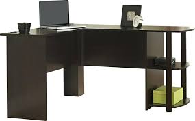 white wood office furniture. Dark Wood Desk Office Furniture For Sale Computers At Home White Corner With Hutch