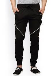 Pants Images Men Track Pants Buy Track Pant For Men Online In India Myntra