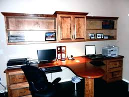 home office desk for two. Two Person Desk Home Office Double . For S