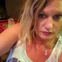 "10+ ""Amie"" profiles | LinkedIn"