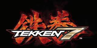 Arquivos Tekken 7 Steam Charts Central Xbox