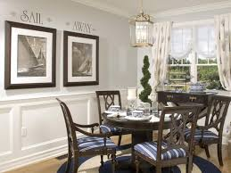 Decorating Dining Room Ideas Best Inspiration Design
